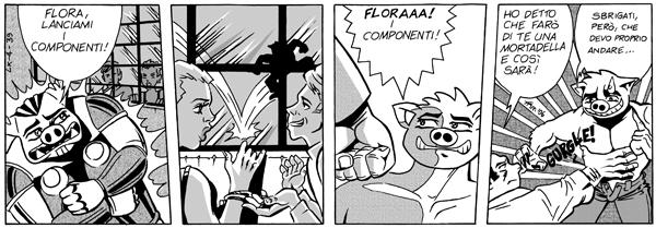 Lurko e la melanzana pazza - 39 di 48