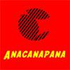 anacanapana - fumetti sul web - webcomic