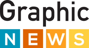 graphic news
