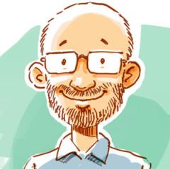 tartarotti - fumetti sul web - webcomic